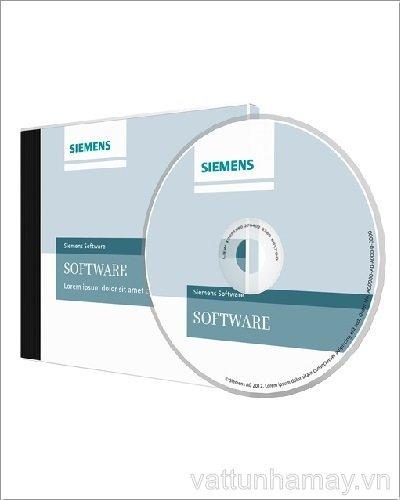 Phần mềm lập trình s7-200 smart