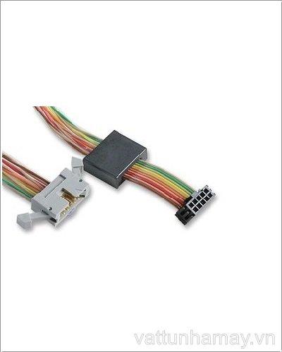 Cáp nối mô đun-6ES7290-6AA20-0XA0