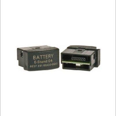 Thẻ nhớ s7-200-6ES7291-8GF23-0XA0
