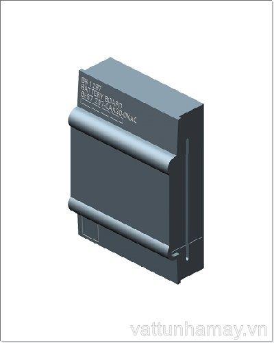 Pin s7-1200
