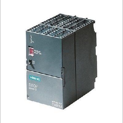 Bộ nguồn PS307 2 A-6ES7305-1BA80-0AA0