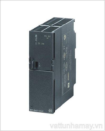 Bộ nguồn PS307 2 A-6ES7307-1BA01-0AA0
