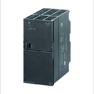 Bộ nguồn PS307 5 A-6ES7307-1EA01-0AA0