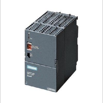 Bộ nguồn PS307 5 A-6ES7307-1EA80-0AA0