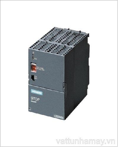 Bộ nguồn SIMATIC s7-300