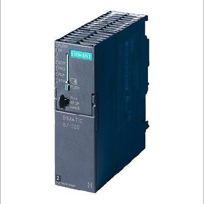 Bộ lập trình CPUs 312-6ES7312-1AE14-0AB0