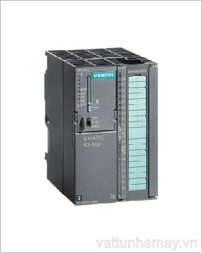 Bộ lập trình CPUs 312C-6ES7312-5BF04-0AB0
