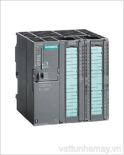 Bộ lập trình CPUs 313C-6ES7313-5BG04-0AB0