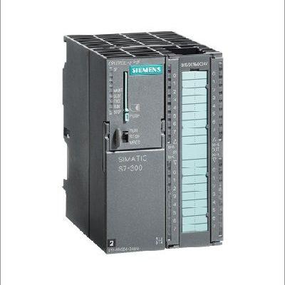Bộ lập trình CPUs 313C-2PTP-6ES7313-6BG04-0AB0