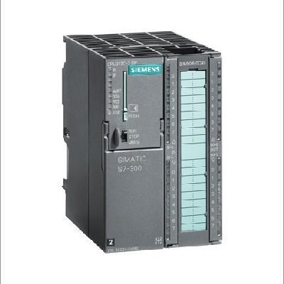 Bộ lập trình CPUs 313C-2DP-6ES7313-6CG04-0AB0