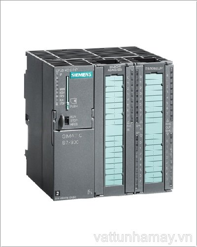 Bộ lập trình CPUs 314C-2PTP-6ES7314-6BH04-0AB0