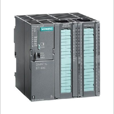 Bộ lập trình CPUs 314C-2DP-6ES7314-6CH04-0AB0