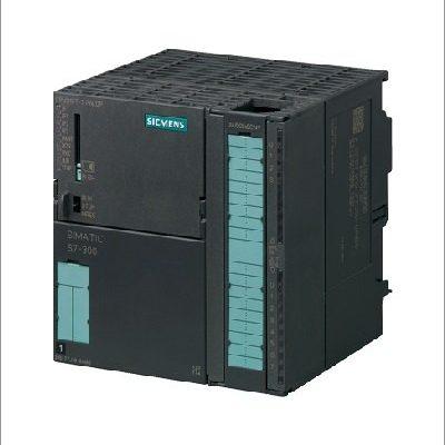 Bộ lập trình CPUs 315T-3PN/DP-6ES7315-7TJ10-0AB0