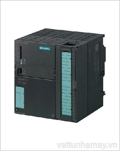 Bộ lập trình CPUs 317F-3PN/DP-6ES7317-7TK10-0AB0