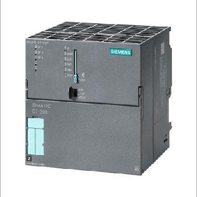 Bộ lập trình CPUs 319-3PN/DP-6ES7318-3EL01-0AB0