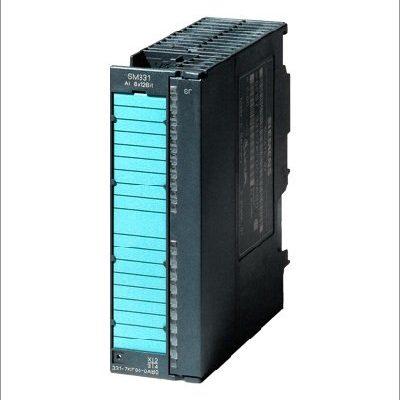 Mô đun SM331 2AI 9/12/14 Bits-6ES7331-7KB02-0AB0
