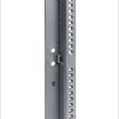Đầu nối 20-Pin-6ES7392-1AJ00-0AA0