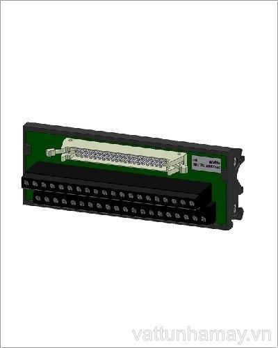 Đầu nối dây s7-300-6ES7392-1AN00-0AA0