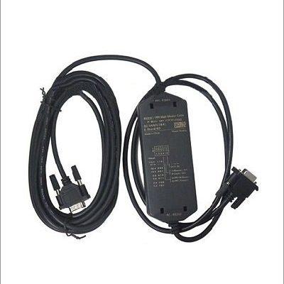 Cáp lập trình s7-200-6ES7901-3CB30-0XA0