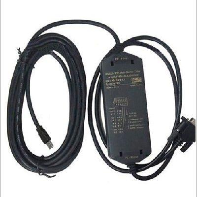 Cáp lập trình s7-200-6ES7901-3DB30-0XA0