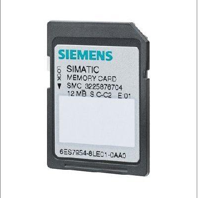 Thẻ nhớ s7-1200-6ES7954-8LE02-0AA0