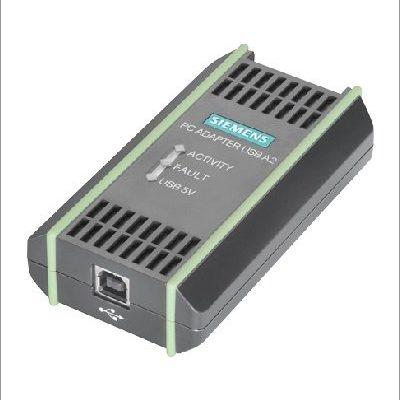 Cáp lập trình SIMATIC s7-300-6GK1571-0BA00-0AA0