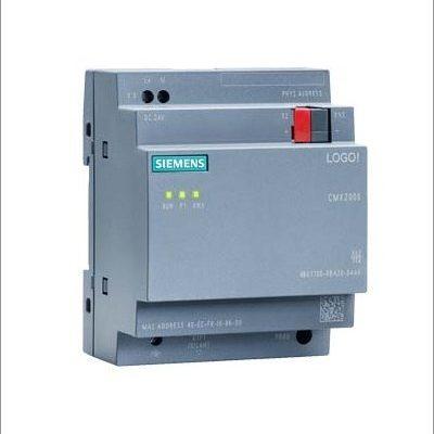 GPS antenna ANT895-6ML-6GK5895-6ML00-0AA0