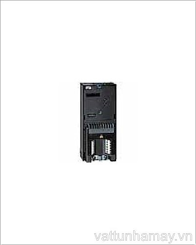 Mô đun encoder-6SE6400-0EN00-0AA0