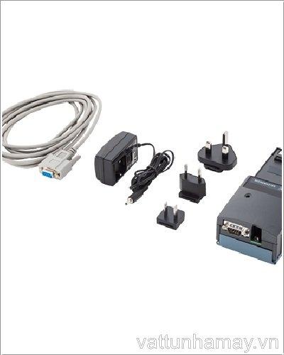Kit PC-AOP-6SE6400-0PA00-0AA0