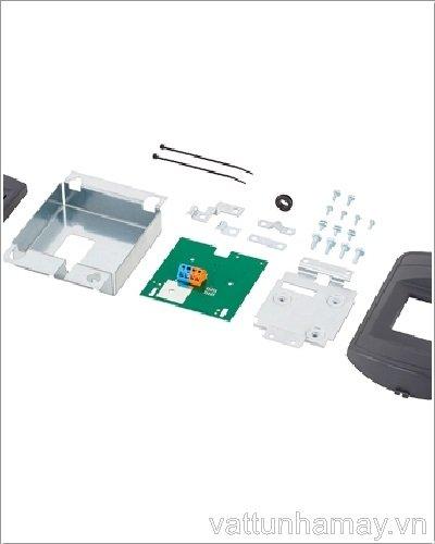 Nối màn hình ra tủ-6SE6400-0PM00-0AA0