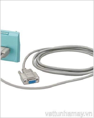 Cáp kết nối PC-6SE6400-1PC00-0AA0