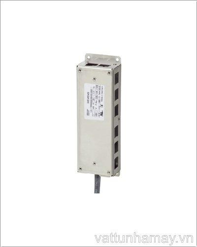 Điện trở hãm 2000W-6SE6400-4BD11-0AA0