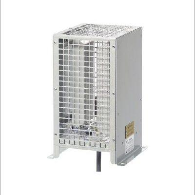 Điện trở hãm 80000W-6SE6400-4BD24-0FA0