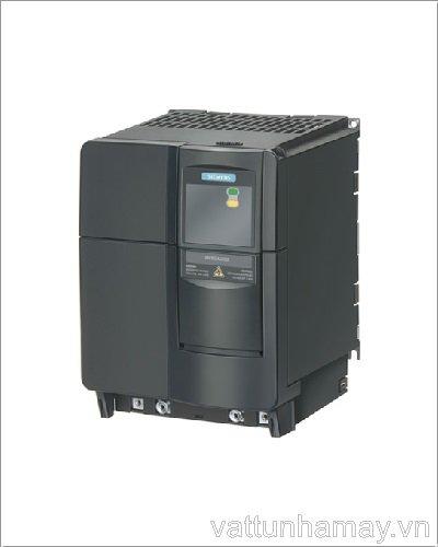 Biến tần MM430 không có bộ lọc 3phase 11kw-6SE6430-2AD31-1CA0