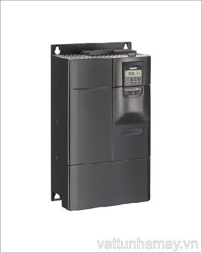 Biến tần MM430 không có bộ lọc 3phase 22kw-6SE6430-2AD32-2DA0