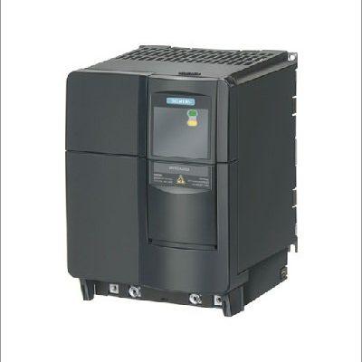 Biến tần MM430 có bộ lọc 3phase 15kw-6SE6430-2UD31-5CA0
