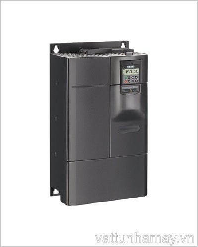 Biến tần MM430 có bộ lọc 3phase 30kw-6SE6430-2UD33-0DA0