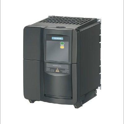 Biến tần MM440 không bộ lọc 3phase 4kw-6SE6440-2UD24-0BA1