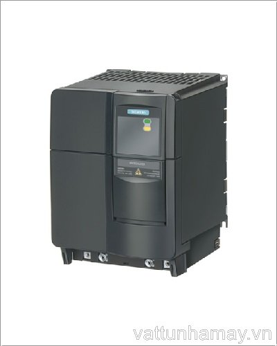 Biến tần MM440 không bộ lọc 3phase 11kw-6SE6440-2UD31-1CA1