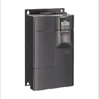Biến tần MM440 không bộ lọc 3phase 15kw-6SE6440-2UD31-5DA1