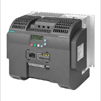Biến tần V20 3 phase 11kw-6SL3210-5BE31-1UV0