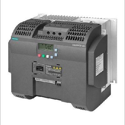 Biến tần V20 3 phase 15kw-6SL3210-5BE31-5UV0