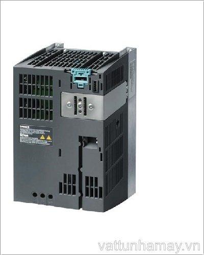 Mô đun công suất có bộ lọc PM240 3