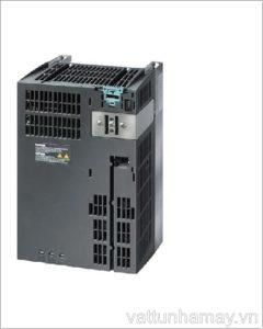 Biến tần G120 Mô đun công suất có bộ lọc PM240 7