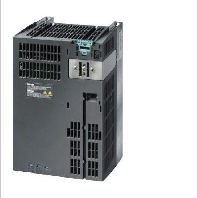 Mô đun công suất không có bộ lọc PM240 11kw-6SL3224-0BE31-1UA0