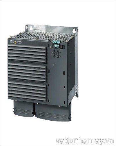 Mô đun công suất không có bộ lọc PM240 15kw-6SL3224-0BE31-5UA0