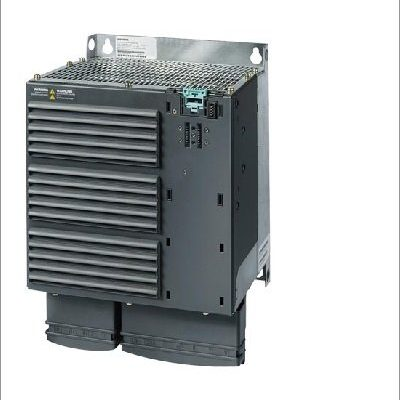 Mô đun công suất có bộ lọc PM240 22kw-6SL3224-0BE32-2AA0