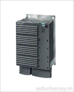 Mô đun công suất có bộ lọc PM240 30kw-6SL3224-0BE33-0AA0