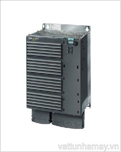 Mô đun công suất không có bộ lọc PM240 30kw-6SL3224-0BE33-0UA0