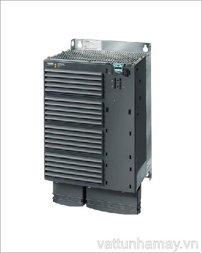 Mô đun công suất không có bộ lọc PM240 37kw-6SL3224-0BE33-7UA0